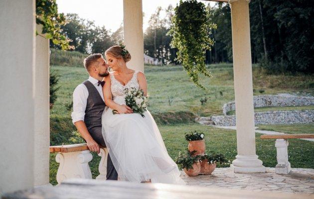 S&A - Ślub w Niebie? | Rzeszów